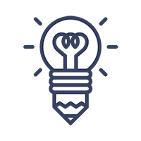 Logo and Visual Identification